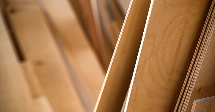 termite-proof-plywood