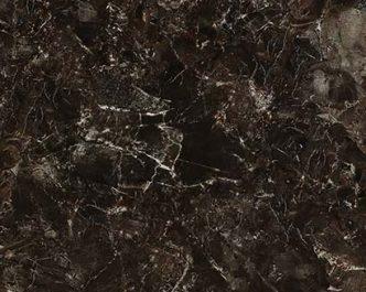 13094 Black Marquina (HG)