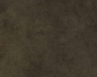 15273 Beton Gelop (HG)