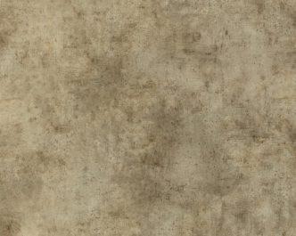 15272 Beton (HG)