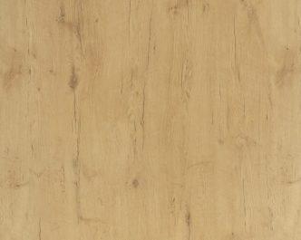15259 Sand Post Oak