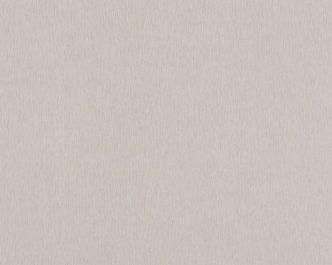 13027-white-titan