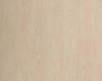 15254 Mortara Oak