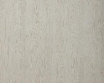 15255 Mortara Oak