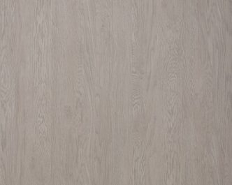 15256 Mortara Oak