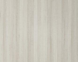 15202 Indian Oak