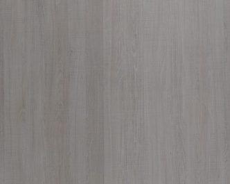 15169 Santana Oak