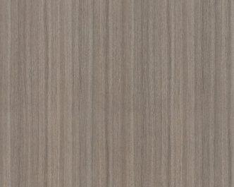 15074 Finland Oak