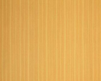 12020 European Walnut