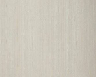 15076 White Pine