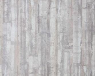 240 - 15236 Pear Wood