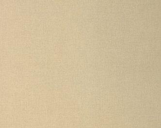 13086 Twist Textile