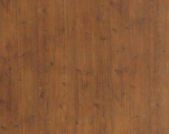 15276 Durango Pine