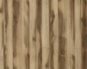15253 Scotia Oak