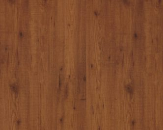 13088 Venosta Pine