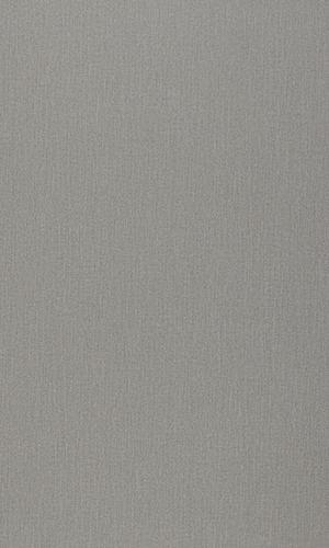Cheviot Fabric Grey