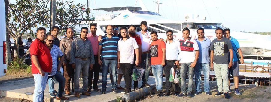 archidlam-organised-a-4-day-trip-to-bali