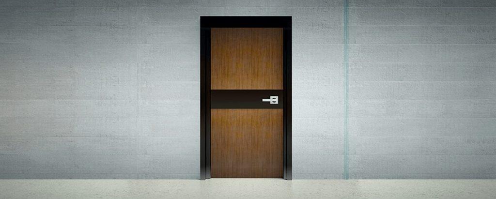 archidply-factory-laminated-door