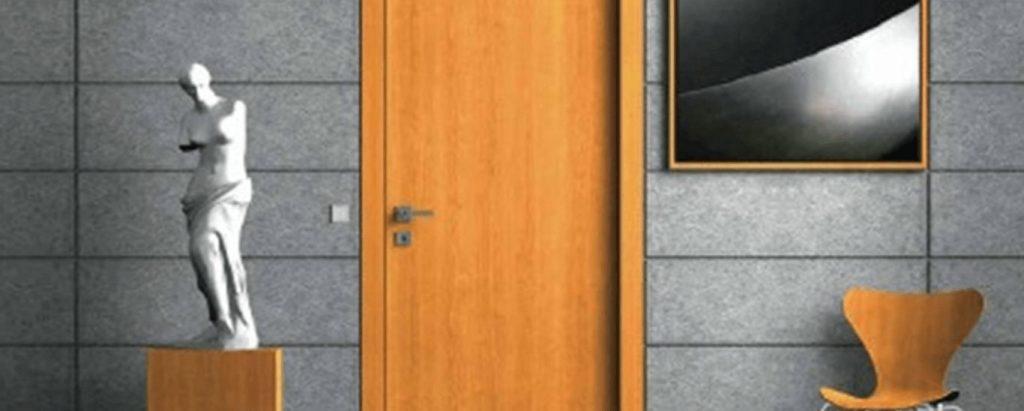 archidply-flush-door