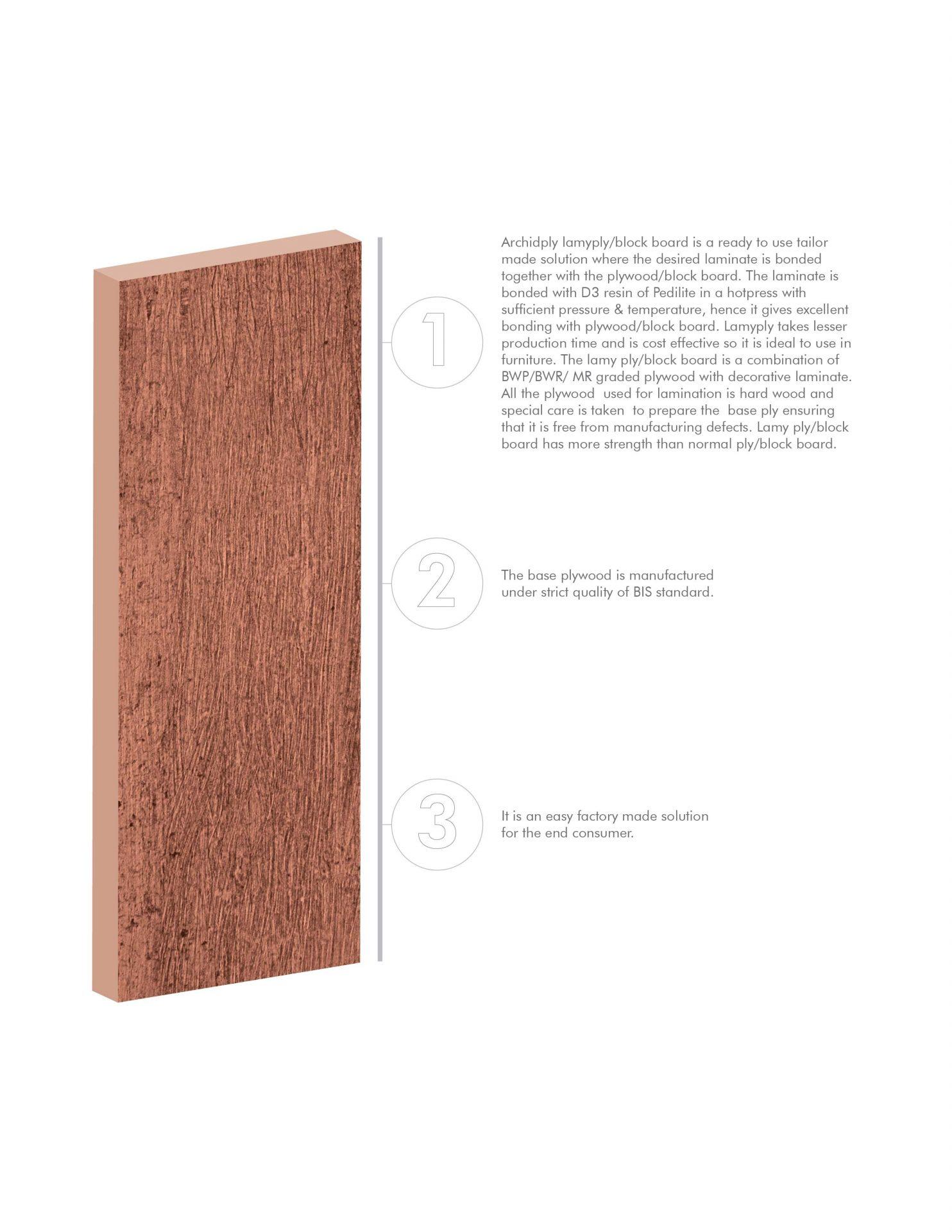 archidply-laminated-plywood-amp-block-board