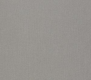 cheviot-fabric-grey-suede