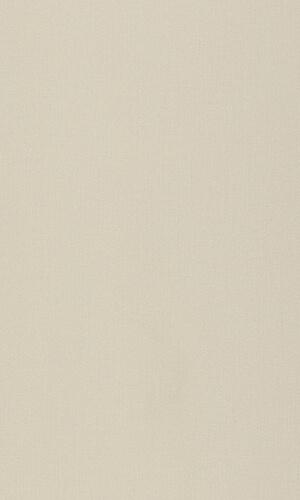 cheviot-fabric-light
