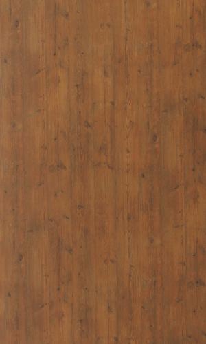 durango-pine