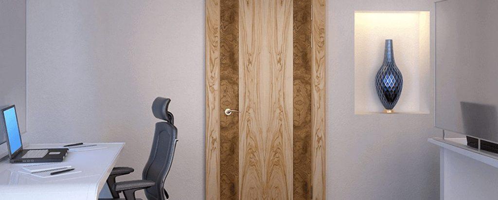 monarchply-flush-Door