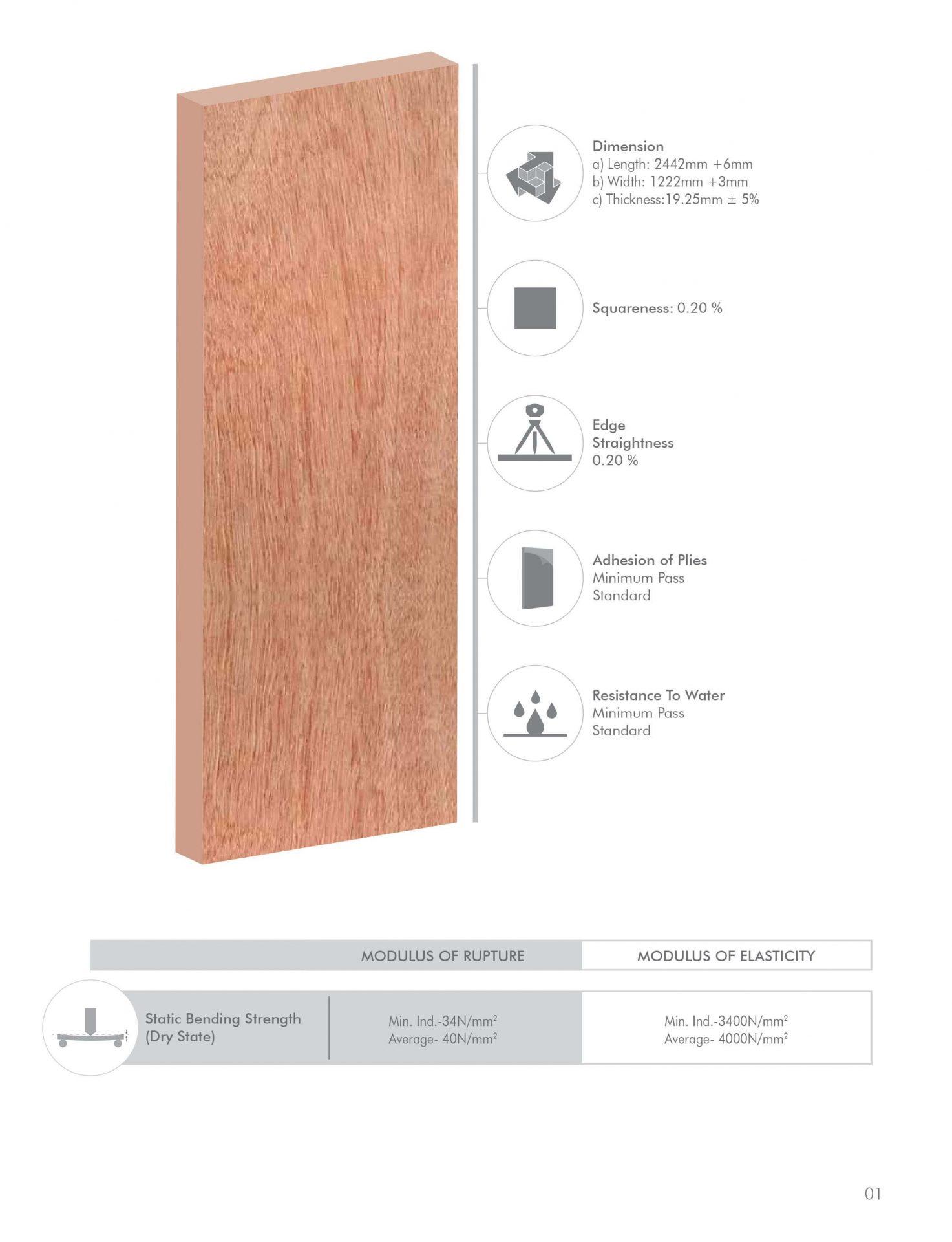 ojas-mr_bwp-block-board