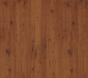 venosta-pine