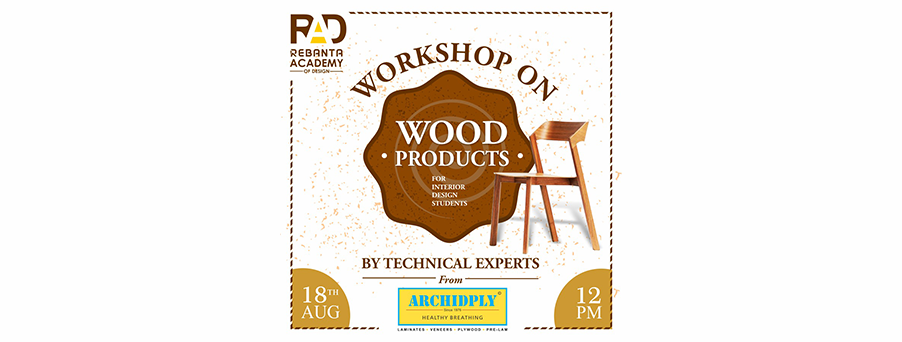 wooden-panel-products5