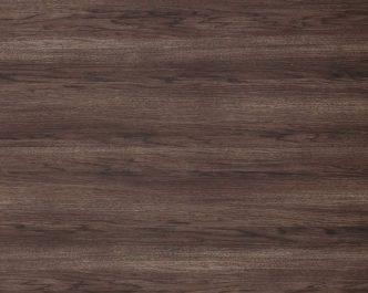 15210 Coupage Wood
