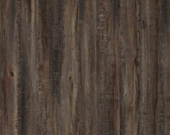 14012 Glowing Timber