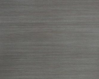 15265 Khaya Genus Grey