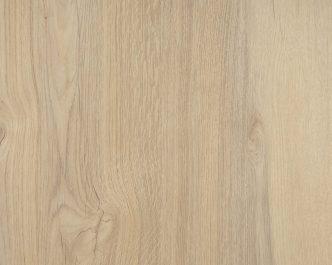 12025 Sonoma Oak (RWD)