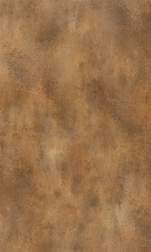 13102-timanfaya-bronze