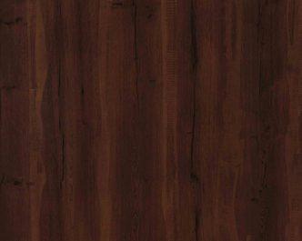 15238 Artisan Oak