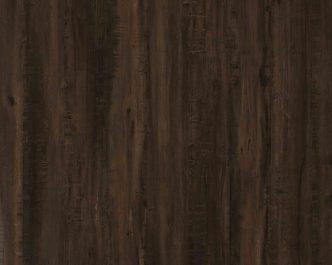 14015 Alaska Oak