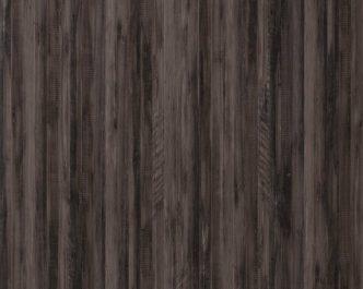 14001 Wood