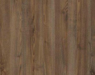 14034 Sona Chestnut (TSK)