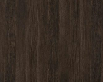 14006 Weathered Oak
