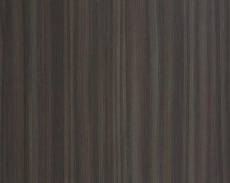 15228 Fumed Oak