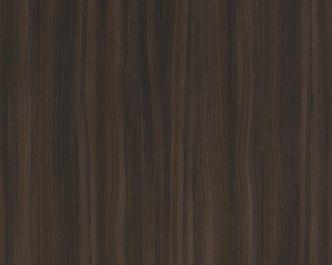 15229 Fumed Oak