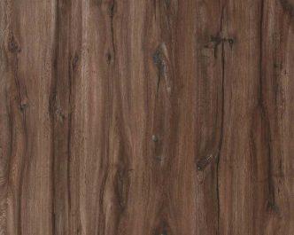15248 Modern Oak