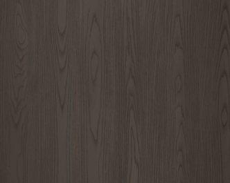 15171 Dark Wood (RWD)