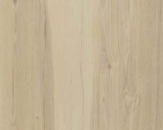 15244 Smart Oak (RWD)