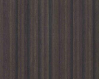 15208 Spica Oak