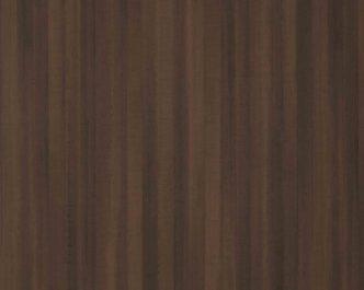 15201 Indian Oak