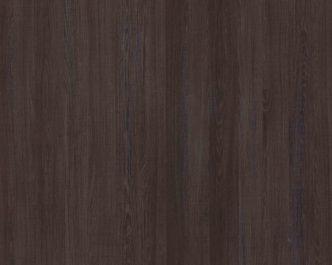 15168 Santana Oak