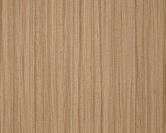 15102 Swiss Walnut